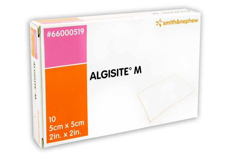 ALGISITE M