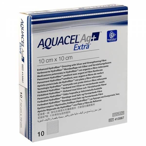 AQUACEL AG+ EXTRA 10_10