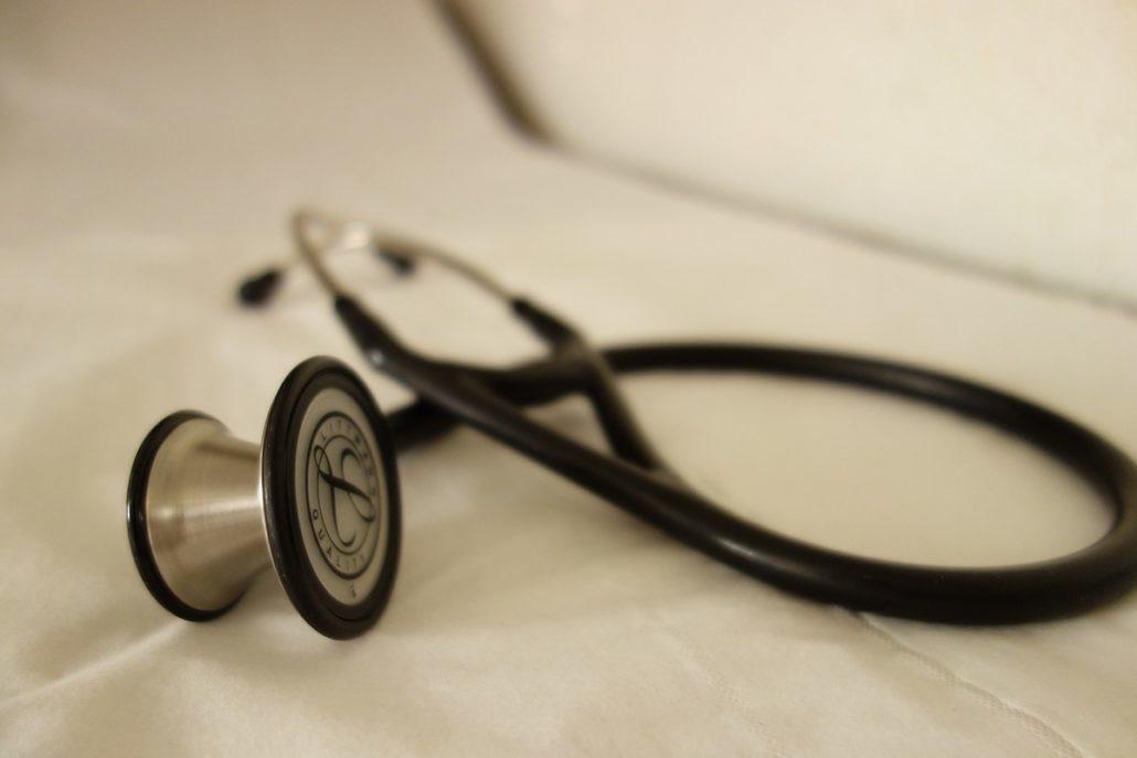 Medicazioni avanzate ed elastocompressione