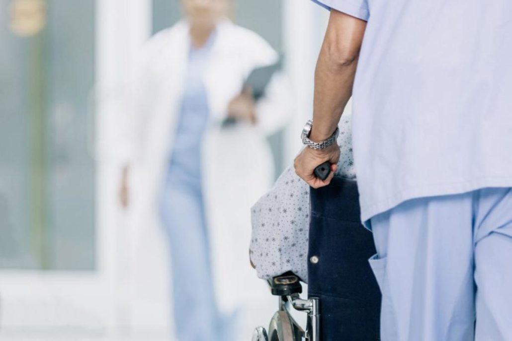 Ulcere cutanee: cosa sono, come curarle e come prevenirle
