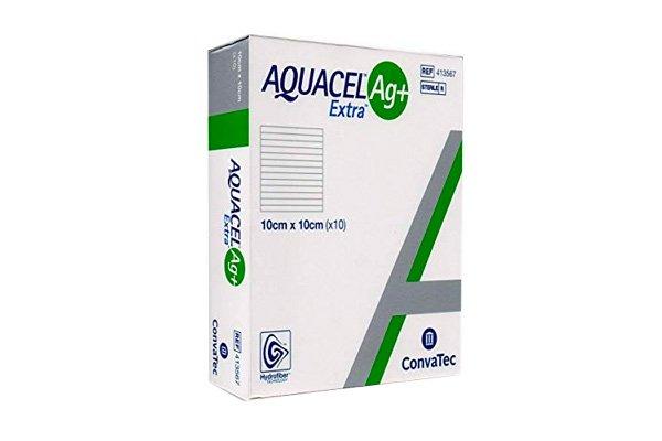 Aquacel-medicazioni-per-le-piaghe-da-decubito