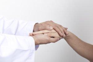 Protocollo di prevenzione e cura del paziente affetto da piaghe da decubito