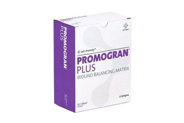 Promogran-medicazioni-per-le-piaghe-da-decubito