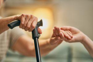riabilitazione piaghe da decubito