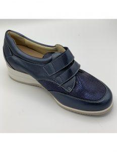 scarpa piede diabetico