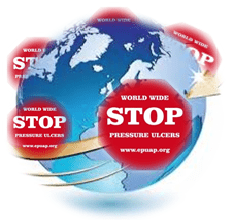 giornata mondiale prevenzione lesione da decubito