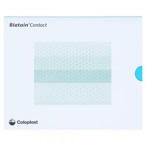 biatain contact